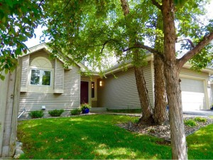 15800 15th Place N Plymouth, Mn 55447