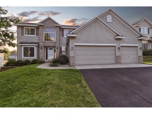 10940 Eagle View Circle Woodbury, Mn 55129