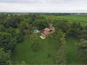11530 122nd Street Cologne, Mn 55322
