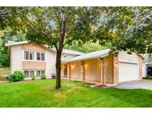 7024 Springhill Circle Eden Prairie, Mn 55346