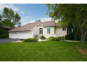 9555 Highview Drive Eden Prairie, Mn 55347