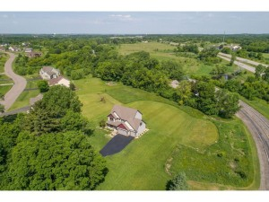 2019 86th Court E Inver Grove Heights, Mn 55077