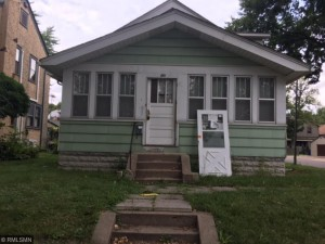 801 Lafond Avenue Saint Paul, Mn 55104