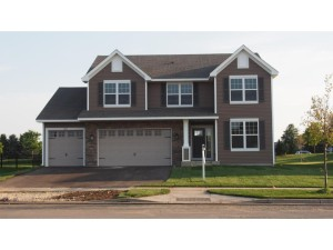 9433 69th St S Cottage Grove, Mn 55016