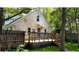 5995 Concord Boulevard Inver Grove Heights, Mn 55076