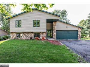 6954 Inskip Avenue S Cottage Grove, Mn 55016