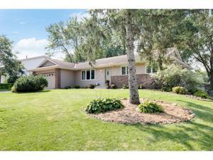 8086 Ingleside Avenue S Cottage Grove, Mn 55016