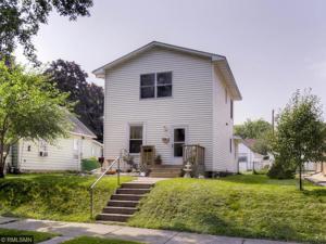 1071 Livingston Avenue West Saint Paul, Mn 55118