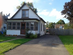 129 E Haskell Street West Saint Paul, Mn 55118