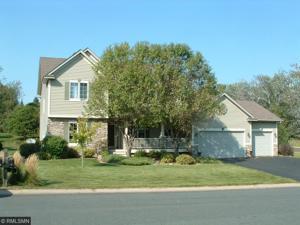 3060 Knollridge Drive Nw Prior Lake, Mn 55372