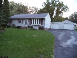 150 Roselawn Avenue E Maplewood, Mn 55117