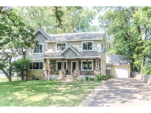 1117 County Road C E Maplewood, Mn 55109