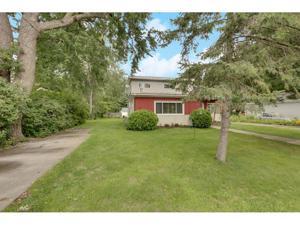2245 6th Street White Bear Lake, Mn 55110