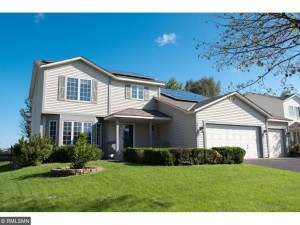 9934 77th Street S Cottage Grove, Mn 55016