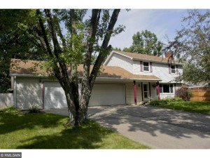 8716 Imperial Avenue S Cottage Grove, Mn 55016