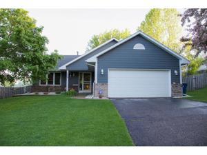 1366 Berry Ridge Road Eagan, Mn 55123