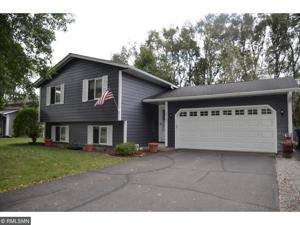 18101 Echo Terrace Farmington, Mn 55024