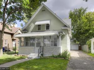 862 Duluth Street Saint Paul, Mn 55106