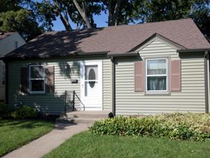 2916 Zarthan Avenue S Saint Louis Park, Mn 55416