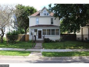 2910 Girard Avenue N Minneapolis, Mn 55411