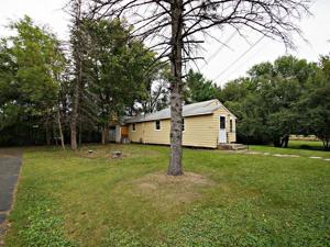 1795 Quasar Avenue S Lake Saint Croix Beach, Mn 55043