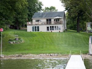 2050 Lake View Drive Jordan, Mn 55352