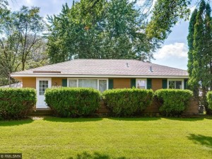 8105 Harkness Road S Cottage Grove, Mn 55016
