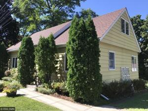 453 Roselawn Avenue E Maplewood, Mn 55117