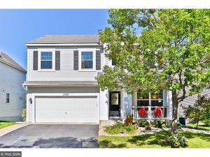 15265 Dupont Path Apple Valley, Mn 55124