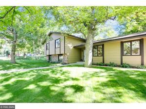8301 W Bush Lake Road Bloomington, Mn 55438