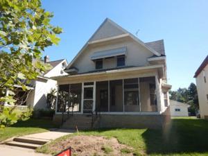 3409 Longfellow Avenue Minneapolis, Mn 55407