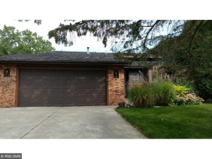 5570 Pascal Street Shoreview, Mn 55126