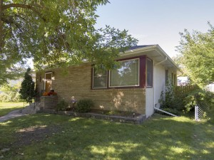 3621 Orchard Avenue N Robbinsdale, Mn 55422