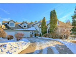4749 Trading Post Trail S Afton, Mn 55001