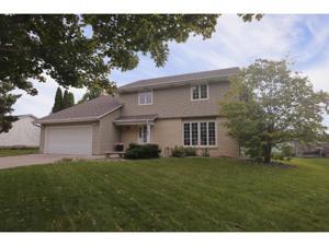7595 Ivystone Avenue S Cottage Grove, Mn 55016