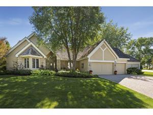 10509 Purdey Road Eden Prairie, Mn 55347