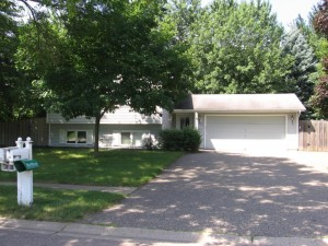 8102 137th Street W Apple Valley, Mn 55124