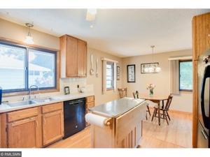 5706 Rhode Island Avenue N Crystal, Mn 55428