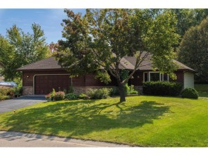 11225 42nd Avenue N Plymouth, Mn 55441
