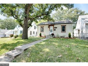 2620 Georgia Avenue S Saint Louis Park, Mn 55426