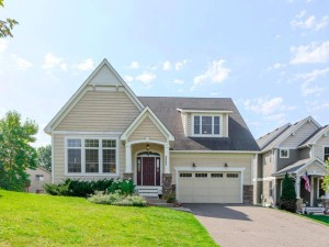 4887 Fable Hill Parkway N Hugo, Mn 55038
