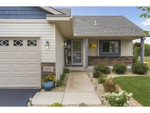 5686 152nd Way Nw Ramsey, Mn 55303