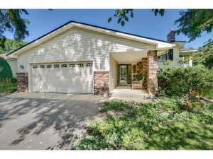 10150 Buckingham Drive Eden Prairie, Mn 55347