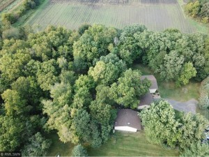16236 Tulip Street Nw Andover, Mn 55304