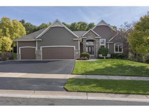 7997 Terraceview Lane N Maple Grove, Mn 55311