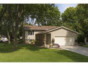 7063 Park View Lane Eden Prairie, Mn 55346