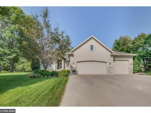 15048 Swallow Street Nw Andover, Mn 55304