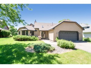 8845 Inverness Terrace Brooklyn Park, Mn 55443