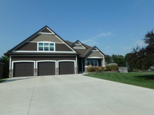1459 160th Lane Nw Andover, Mn 55304