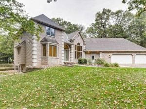 15780 Andrie Street Nw Ramsey, Mn 55303